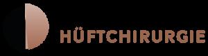 Zentrum Hüftchirurgie München Traunstein