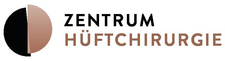 Zentrum Hüftchirurgie München – Traunstein Retina Logo