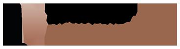 Zentrum Hüftchirurgie München – Traunstein Logo